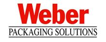 Weber UK
