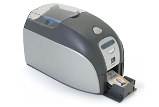 cardprinter