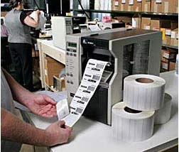 service-bureau-rfid-labels