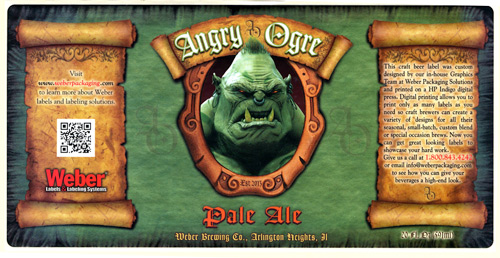 Angry-Ogre-Ale-label