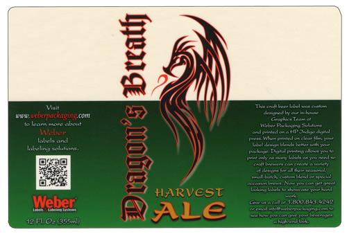 Dragons-Breath-Ale-label