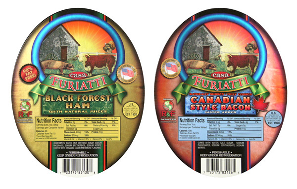 Furiatti-Meat-Labels