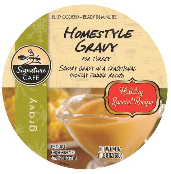 Homestyle-gravy-label