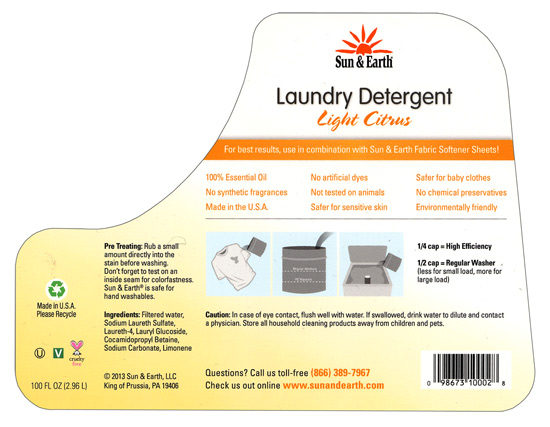 Laundry-detergent-back-label