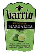 barrio-margarita-label