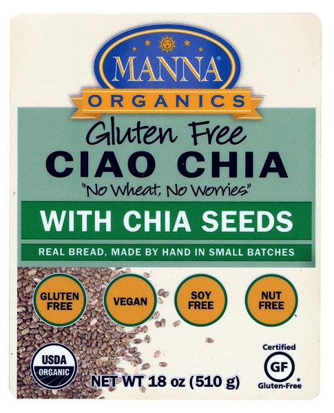 chia-bread-label