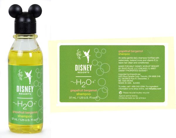 shampoo-green-label