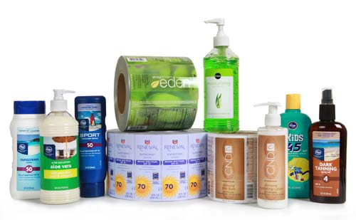 personal-care-label-group