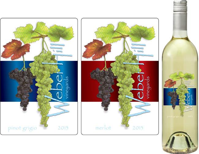 weber-hill-wine-label
