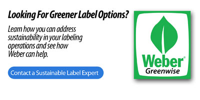 GreenerLabels