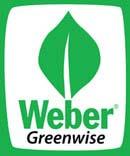 WeberGreenwise